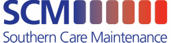 Southern Care Maintenance Ltd Image