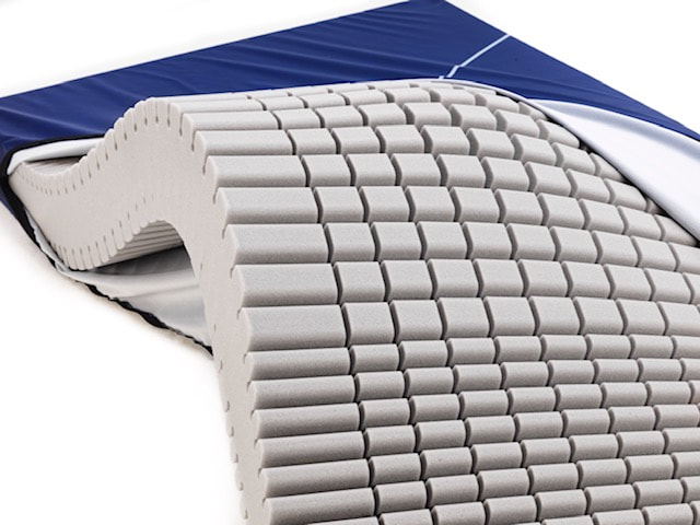 Invacare Essential Plus mattress​
